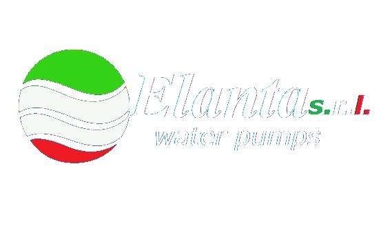 Máy Bơm Elanta